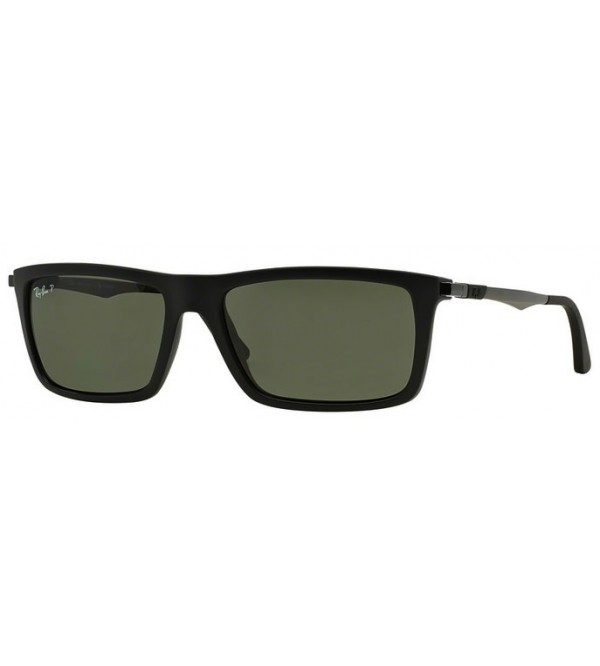 Ray Ban RB4214 Polarized