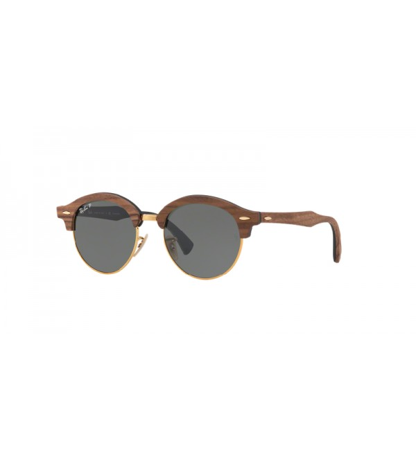 Ray Ban RB4246M Polarized