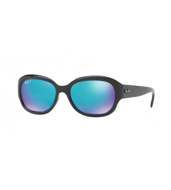 Ray Ban RB4282CH Polarized