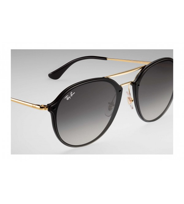Ray Ban RB4292N Blaze DoubleBridge