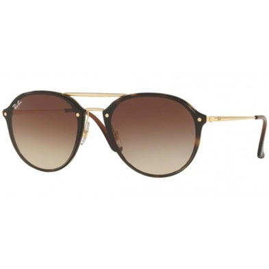 Ray Ban RB4292N Blaze Double Bridge