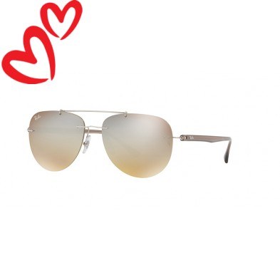 Ray Ban Tech RB8059