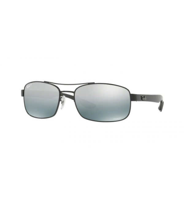 Ray Ban RB8318CH Polarized