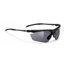 Rudy Project Magster ImpactX Photochromic Polarized