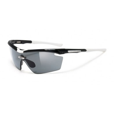 Rudy Project Genetyk Sailing Polarized