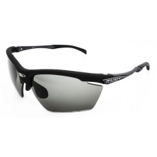 Rudy Project Agon Polarized