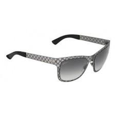 Gucci GG 4266/S