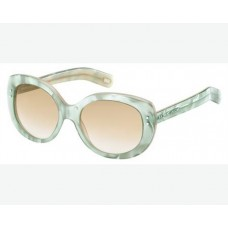 Marc Jacobs MJ367/S
