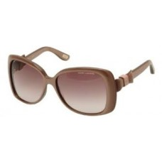 Marc Jacobs MJ 385/S