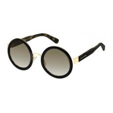 Marc Jacobs MJ 587/S