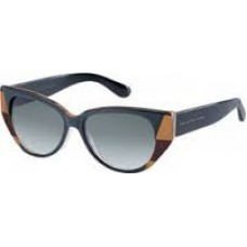 Marc By Marc Jacobs MMJ 394/S