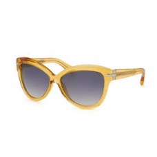 Marc Jacobs  MJ 468/S
