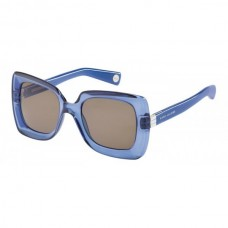 Marc Jacobs MJ 486/S