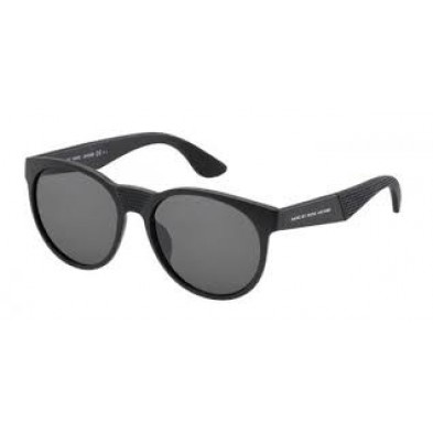 Marc By Marc Jacobs MMJ 356/S Polarized