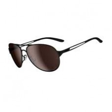 Oakley Caveat Polarized