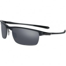 Oakley Carbon Blade Polarized
