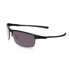 Oakley Carbon Blade Prizm Polarized