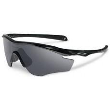 39270bd8e Oakley Sunglasses
