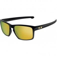 1bdf54a834 Oakley Sunglasses