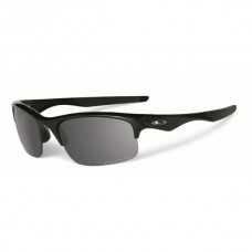 Oakley Bottle Rocket Polarized