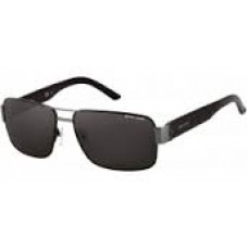 Pierre Cardin PC6774/S Polarized