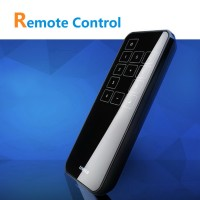 Light Switch Remote