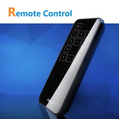 Light Switch Remote