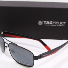 Tag Heuer B Urban 0586 Polarized