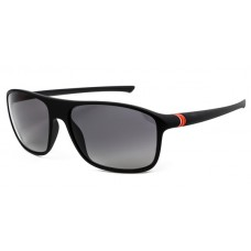 Tag Heuer 27 Polarized