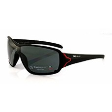 Tag Heuer Racer Polarized