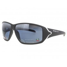 Tag Heuer Racer 9203 Watersport Polarized
