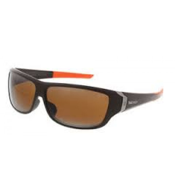 Tag Heuer Racer 2 Polarized