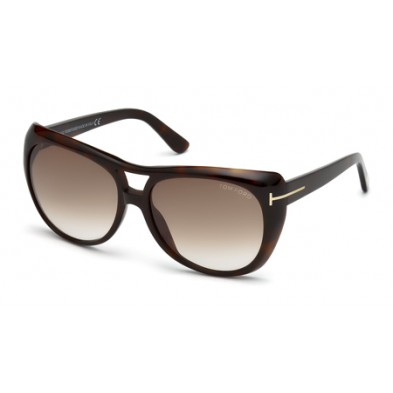 Tom Ford Claudette