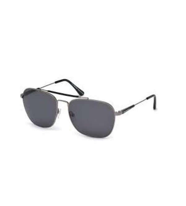 Tom Ford Edward Polarized