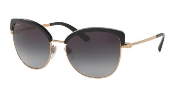 0e4e22d08a Bvlgari Sunglasses