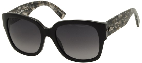 181e8216e91d5 Christian Dior Sunglasses