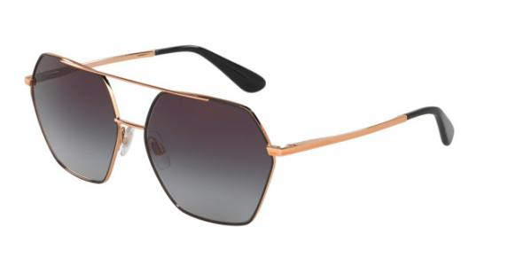 0c26cb230ae Dolce   Gabbana Sunglasses