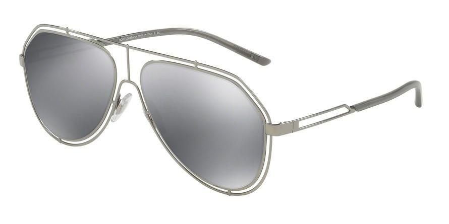 d5fbbedc23d Dolce   Gabbana Sunglasses