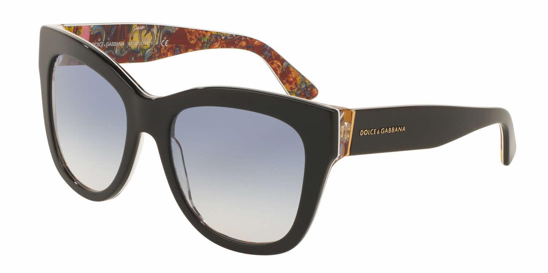 dolce gabbana dg4270 - Dolce And Gabbana Frames