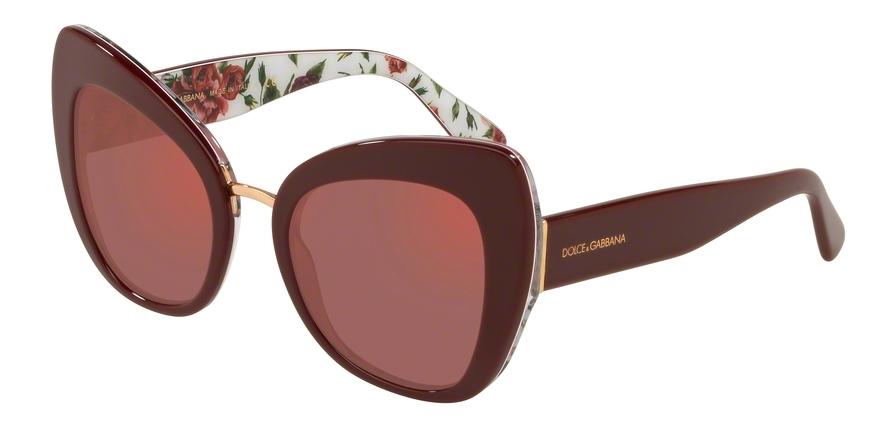 1e2c6e49a345 Dolce & Gabbana Sunglasses