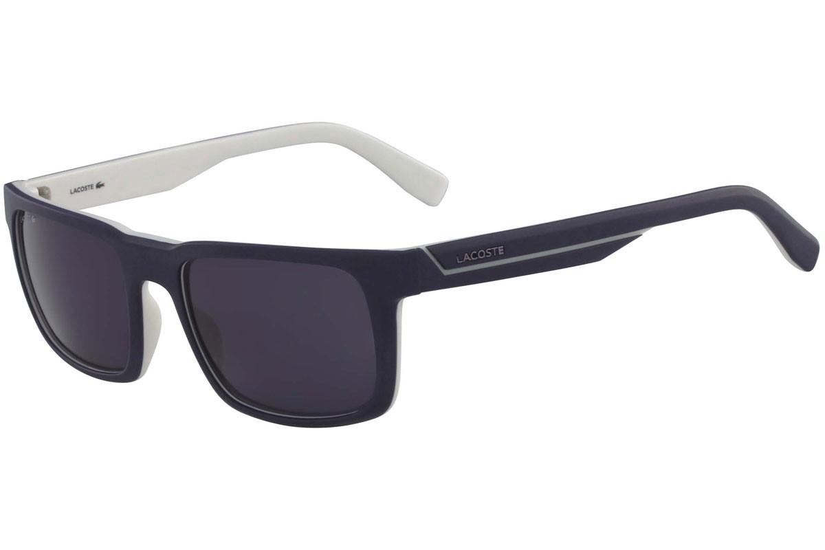 7c1260bb2 Lacoste Sunglasses