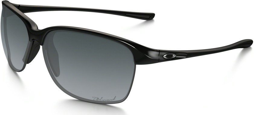 Oakley Unstoppable Polarized db02a7959b