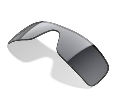 Oakley Replacement Lenses South Africa