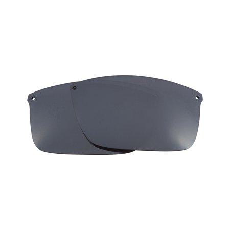 8e997952b9 Oakley Carbon Blade Black Iridium Polarized