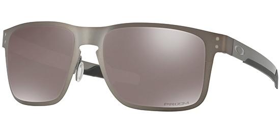 oakley sunglasses for sale in sa