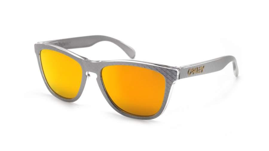 c32fb658ce Oakley Sunglasses