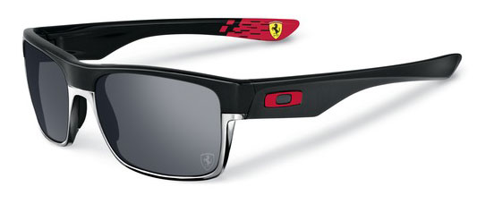 106e400353 Oakley Two Face Prizm Daily Polarized Replacement Lenses