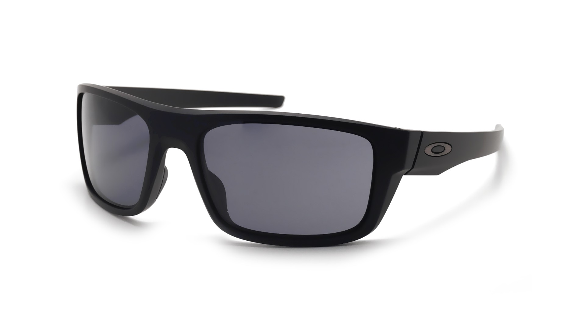 5ec089650b Oakley Sunglasses