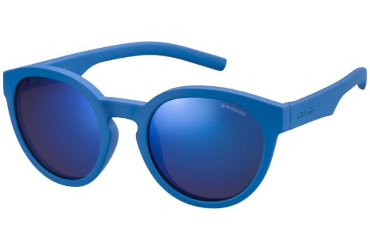 6a6498dc36 Polaroid Kids Sunglasses