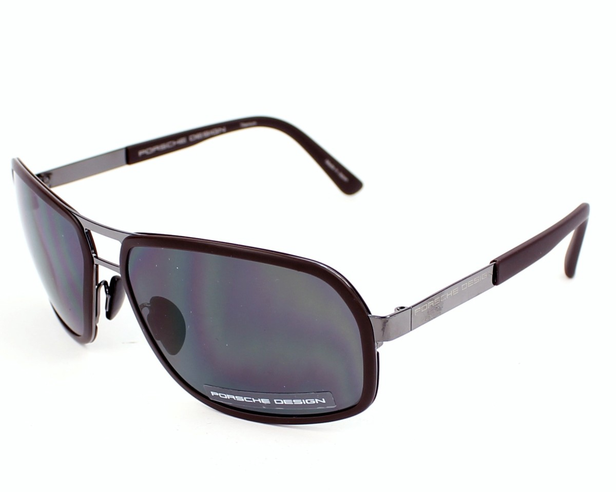 Glasses Frames Za : porsche design p8532 c p8532 c 63 15 r4 000 00 porsche ...